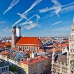 München: Shoppen in der nördlichsten Stadt Italiens