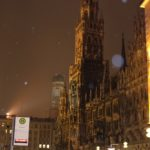 Munich – many fascinating sights