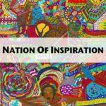 Nation d'inspiration de l'événement – Événement Hip Hop de leur nature particulière