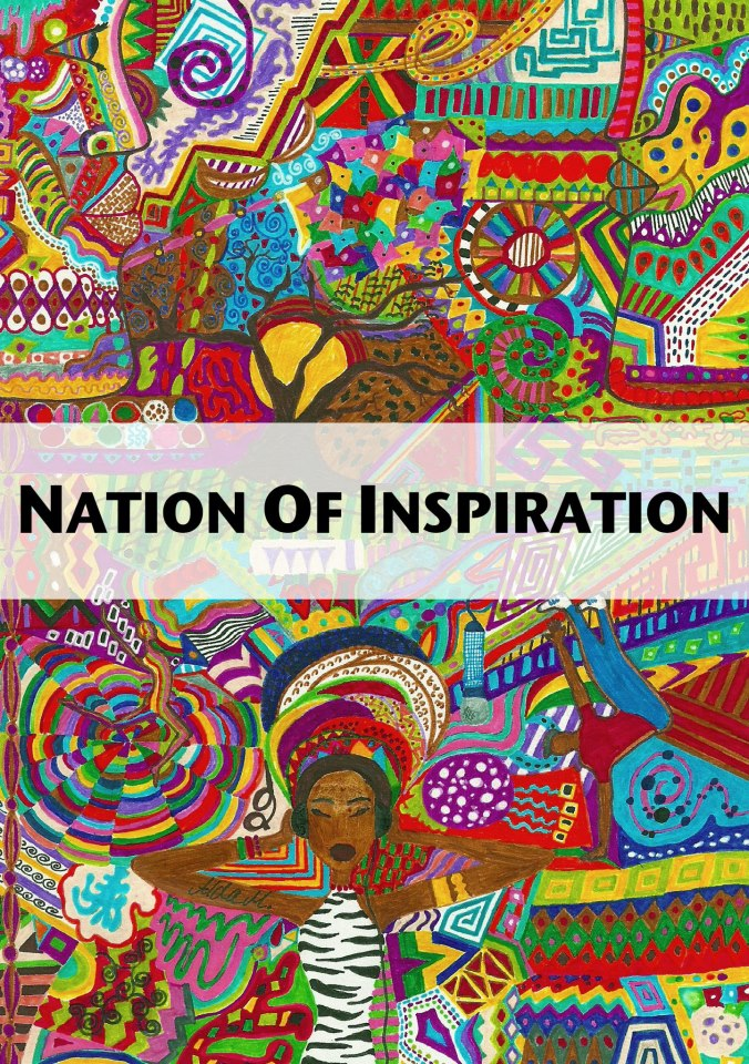 Nation of Inspiration (2)