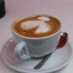 Kaffee genießen – Einblick in Münchens Genießerkultur