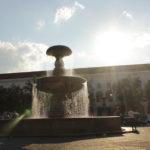 Summertime –  empfehlenswerte Orte zum Chillen in München