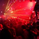 10 Jahre Kultfabrik– ein persönlicher Einblick in die Partywelt