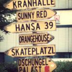 Feierwerk – Un aperçu de la jeune scène culturelle à Munich