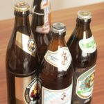 Find out the beer from Bavaria (Part 1) - breweries and restaurants
