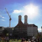Unterkunft in München –  günstige Tipps für Urlauber