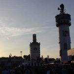 Bilder von der Wiesn 2013 – persönliche Eindrücke am ersten Wochenende