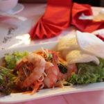 Guter Vietnamese in München gesucht? – Meine Gastronomie Empfehlungen