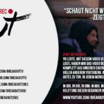 Zu Weihnachten Gutes tun: Kakashi hilft Obdachlosen in München
