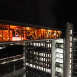 Events over Munich: Party über den Dächern Münchens