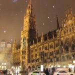 Silvester 2013 in München – wo feiern?
