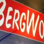 Nachts in München essen : Bergwolf vs. Gute Nacht Wurst