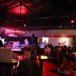 Karaoke Bar in München : Empfehlungen