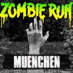 Zombie Run kommt nach München