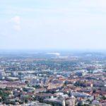 Chỉ số thuê Munich 2014 : bao nhiêu sinh viên phải trả?