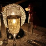 Wie die Stadt, so die Drinks: Sekt statt Selters in München