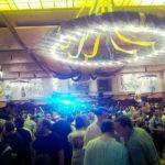 Wissenswertes zum Bier aus Bayern (Teil 2) – das Starkbier auf dem Nockherberg