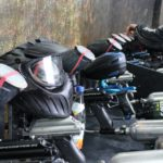 Paintball Action in Bayern : Compare prices of the most popular venues in Bayern