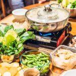 Hot Pot Restaurants in München – die besten Empfehlungen