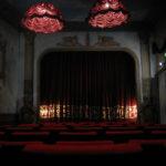 Kinofilme in Originalversion (OV) sehen : ein paar Empfehlungstipps