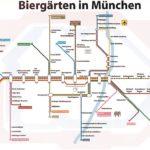 WM 2014 : Public Viewing in München mit euren Empfehlungen