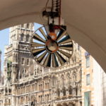 enjoy summer in Munich : stunning photos and images