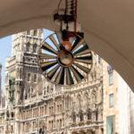 Sommer in München genießen : beeindruckende Fotos und Bilder
