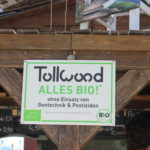 Tollwood Sommerfestival 2014: Wichtige Themenprogramme