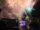 Feuerwerk impark