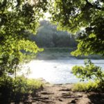 Hallo Sommerferien – Tipps für einen sportlichen Urlaub mit den Kids