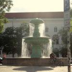 Wie hoch sind die Ausgaben für Studenten in München?