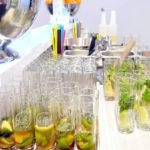 Die besten Cocktailbars in München –Empfehlungen