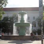 Freizeittipps für Münchens Studenten