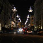 Warum München auch im Winter besonders schön ist