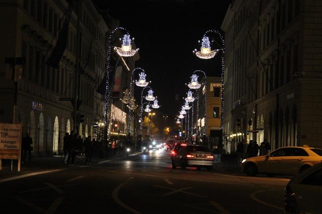 rp_weihnachtsbeleuchtung-innenstadt.jpg