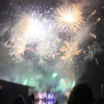 Silvester 2014 in München : meine Empfehlungen