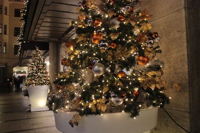 rp_weihnachten.jpg