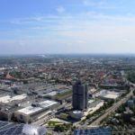 Youtube Tipps bei der Wohnungssuche in München