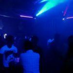 Alternative Bars und Clubs in München : Unbedingt besuchen