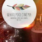 Nicht verpassen : Münchens erstes Whirlpool Open Air Cinema