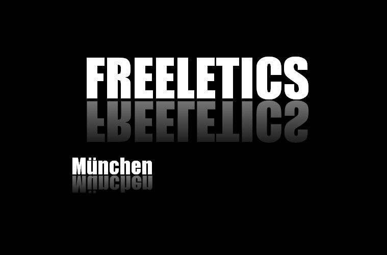 Freeletics München