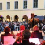 Nicht verpassen: 9.Mai 2015 – Lange Nacht der Musik