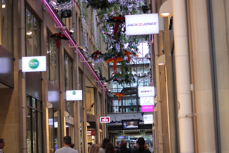 Münchner Innenstadt (15)