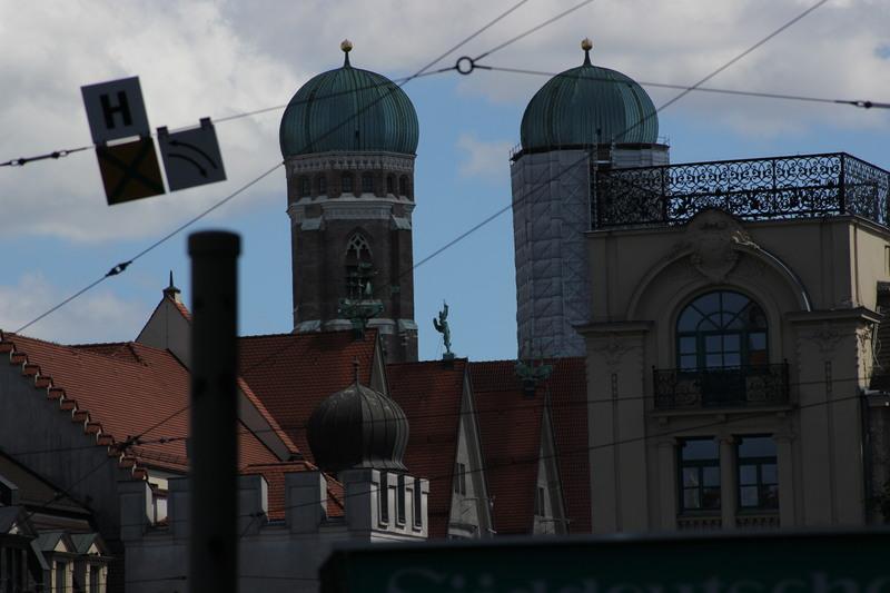 Münchner Innenstadt (16)