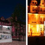 Stadtteilwoche in Sendling-Obersendling im Juni