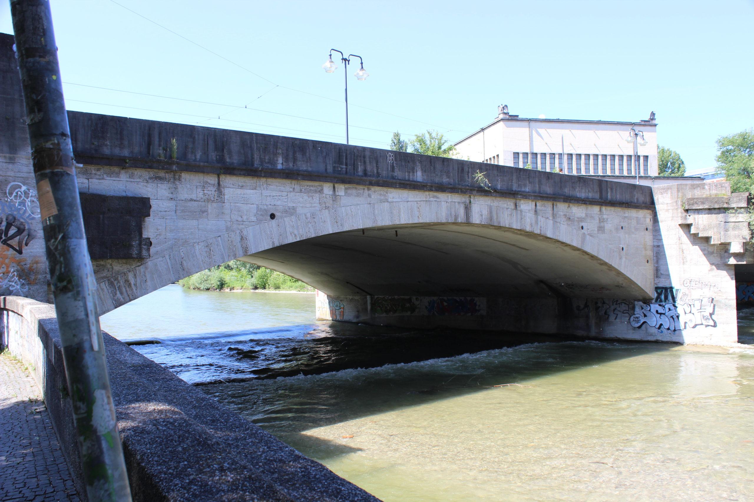 Corneliusbrücke