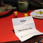 World Burger Tour: Hard Rock schickt  exotische Burger auf Weltreise