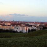 Die teuersten Mietwohnungen in München