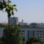Studenten – WG gesucht – empfehlenswerte Tipps bei der Suche nach der passenden Unterkunft