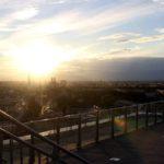 Die besten Rooftop Parties für den Sommer 2015